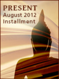 present-aug2012-cover-thmb