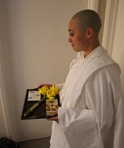 ordination-at-Compassion-Monastery