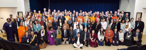 us-first-white-house-buddhist-leaders-conference